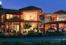 Godrej Golf Links Greater Noida / Godrej Golf Links Greater Noida is highly secured populous area offered by Godrej properties.Our villas offer world class luxurious and latest property in the prime location.