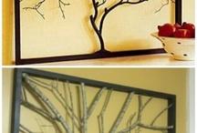 twig art
