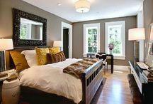 l, amazing bedroom