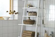 decor casa de banho