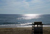 Outer Banks North Carolina Trips