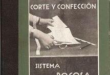 metcortconfecc