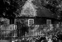 swojskie klimaty / Polska , Podlasie, Mazury i wszystko co mnie otacza ....
