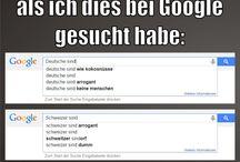 frag mal Google