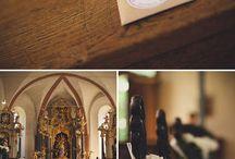 Kirchenheft