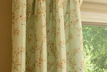 шторы текстиль