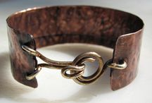 Clasps & More
