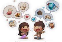 + love <3