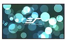 Best 3d Projection Screen