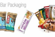 Nutrition Bar Packaging / We offer #NutritionBarPackaging with latest 9 colors rotogravure printing,  Visit at http://www.swisspack.co.nz/nutrition-bar-packaging/