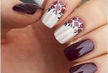 "Eleni""s nail"