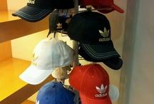 Moda deportiva para hombres - Men sport fashion / Selección de marcas de moda deportiva para hombres: NIKE - ADIDAS - ASICS - JOMA - REEBOK EASYTONE - FREEDY - NAFFTA - SONTRESS - MITO - GINADAN - ARENA - RIPCURL - SPEEDO - TURBO - BRUGI - REGATTA - JOLUVI