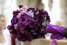 Le pouvoir des fleurs / Notre sélection des plus beaux bouquets