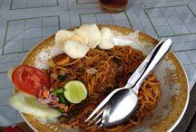 Travel & Eat