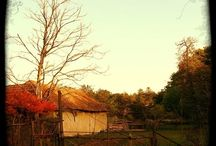 INDIAN SUMMER / http://obrazocky.blogspot.sk/2012/10/indian-summer.html