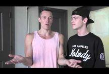 Gay Videos by Hunkr / #gay #video #news #lgbt