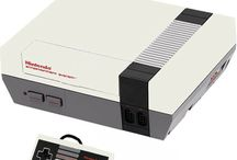 DKOldies: NES For Sale