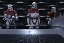 Imperial Coruscant Guard