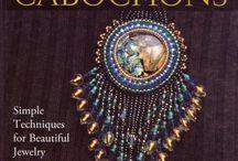 magazines bijoux