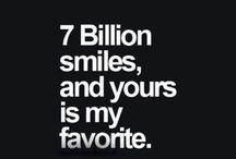 love u.....