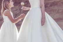 Get Meghan Markle's Wedding Day Look