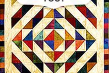 quilters circle