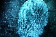 Biometric Scan