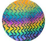 Dichroic Glass (coe90) / You can find the best selection of Dichroic Glass at artglasssupplies.com for less. Sign up for our email list to make sure you know about all the sales and discounts you can get.