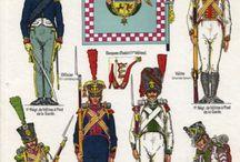 Uniformi Napoli