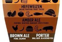 Beer n' others