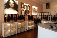 India Hair Internationial Showroom / If you're located in the New Jersey/ New York area come shop with us in our Showroom! We're open Monday- Friday 10am-7pm taking appointments from 10:30-5:30pm. And Saturdays 10am-6pm taking appointments from 10:30am-5:30pm!  Call 1-888-571-4247 to schedule an appointment today!