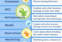 Twitter / Twitter marketing, stats and more