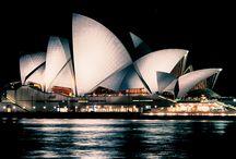 Opera - Opera houses