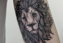 tatus y dibujos