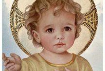 imagenes Dios