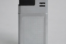 ID / Industrial Design (ID) board which focuses on minimalistic design products with influences from legendary Braun designer Dieter Rams.