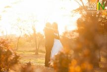 wedding, Noivas