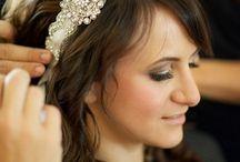 cGd / Wedding / by Cori Zornacki