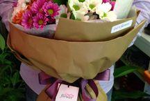 regalos florales