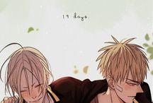 19 DAYS