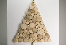Noël / Bricolages de Noël