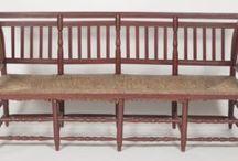 New England Furniture