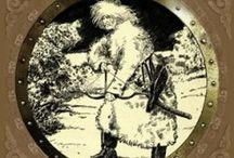 Историческая knigibest.info