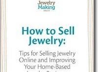Jewellery Selling