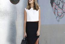 Anna Fasano / Blogger