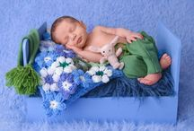 props newborn
