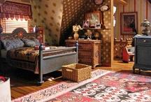 miniatur- möbel