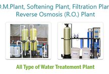 Water treatment plant manufacturer for industry / VAS Enterprise is one of the leading manufacturers and exporter of water treatment plants and waster water purification systems in India. We also offer engineering and consulting support and services.