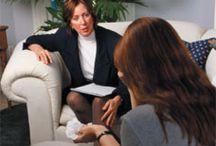 Logopedie si Psihoterapie / Programe speciale de logopedie si psihoterapie pentru copii, adolescenti si adulti.