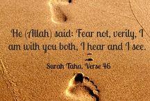 Quranic